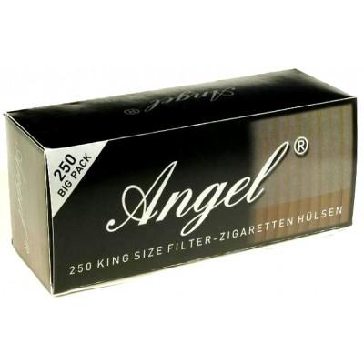 Гильзы для сигарет Angel 10019 250 штук