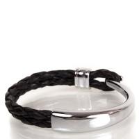 Кожаный браслет Deri Bileklik SH1002-13