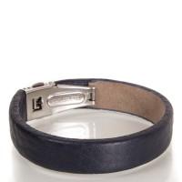 Кожаный браслет Deri Bileklik SH11-18