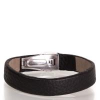 Кожаный браслет Deri Bileklik SH11-13