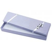 Коробка подарочная 91283028