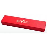 Коробка подарочная For you 912930D1