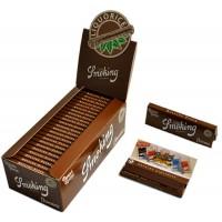 Сигаретная бумага 1003 Smoking 70мм №8 Liquorice 50 листов
