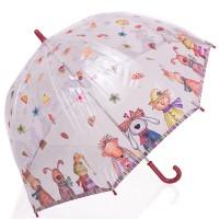 Детский зонт-трость Zest Z51510-17