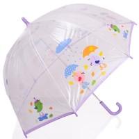 Детский зонт-трость Zest Z51510-18