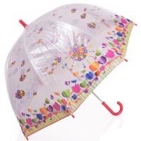Детский зонт-трость Zest Z51510-14