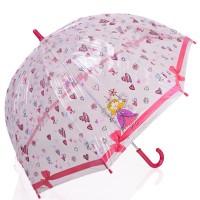 Детский зонт-трость Zest Z51510-13