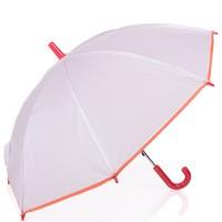 Детский механический зонт-трость Airton Z1511-06