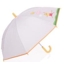 Детский механический зонт-трость Airton Z1511-05