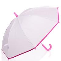 Детский механический зонт-трость Airton Z1511-04
