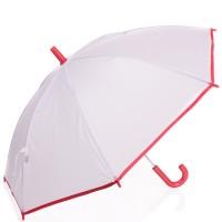 Детский механический зонт-трость Airton Z1511-03