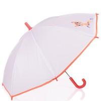Детский механический зонт-трость Airton Z1511-02