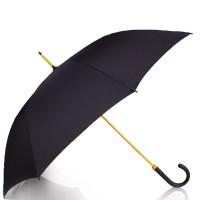 Женский зонт-трость Doppler DOP740763W-3