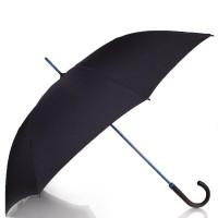 Женский зонт-трость Doppler DOP740763W-5