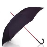 Женский зонт-трость Doppler DOP740763W-1