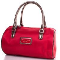 Женская сумка Ted Lapidus FRHNY4088E14-1