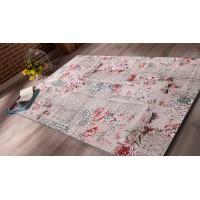 Комплект ковриков для ванной Ege Bella 2023