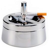 Пепельница для сигарет 0211300