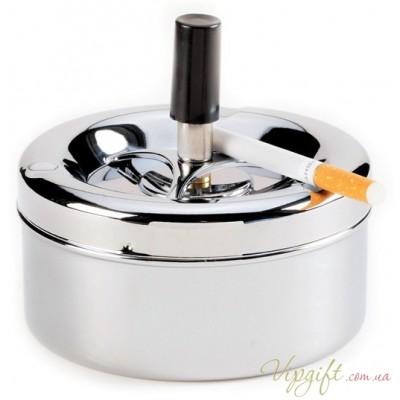 Пепельница для сигарет 49011
