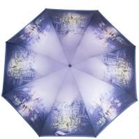 Зонт складной Zest Z24985-1025