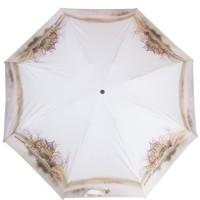 Зонт складной автомат Zest Z24985-1122