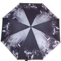 Зонт складной автомат Zest Z24985-2254