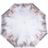 Зонт складной автомат Zest Z24985-9105