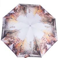 Зонт складной автомат Zest Z24985-9113