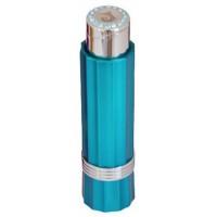 Зажигалка Pierre Cardin Lipstick 11164