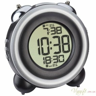 Часы настольные TFA 60201601