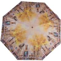Зонт складной автомат Zest Z24755-67