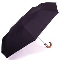 Зонт мужской складной автомат Zest Z13840
