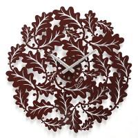 Часы настенные Glozis Eternity