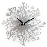 Часы настенные Glozis Galaxy
