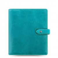 Органайзер Filofax Kingfisher Blue A5