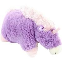 Декоративная подушка-игрушка Pillow Pets Волшебный единорог