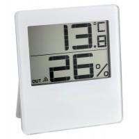 Термогигрометр цифровой TFA Chilly 30305202
