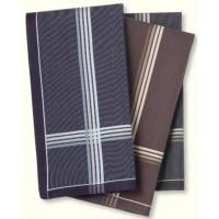 Мужские носовые платки Guasch 104.96P D1