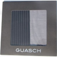 Мужские носовые платки Guasch 140.98P-02