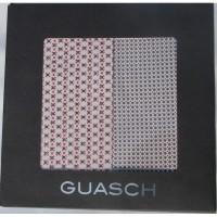 Мужские носовые платки Guasch 140.98P-04