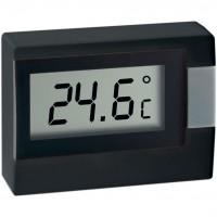 Термометр комнатный цифровой TFA 30201701