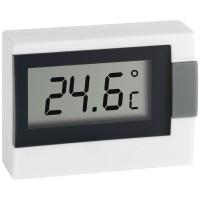 Термометр комнатный цифровой TFA 30201702