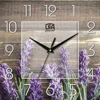 Часы настенные UTA FL - 016