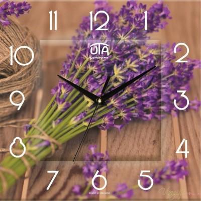 Часы настенные UTA FL - 015