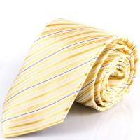 Мужской галстук Schönau FARESHS-109
