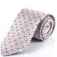 Мужской галстук Schönau FARESHS-61