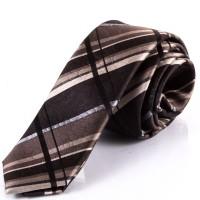Мужской галстук Schönau FARESHY-53