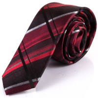 Мужской галстук Schönau FARESHY-50