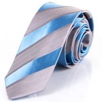 Мужской галстук Schönau FARESHY-29