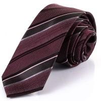 Мужской галстук Schönau FARESHY-19